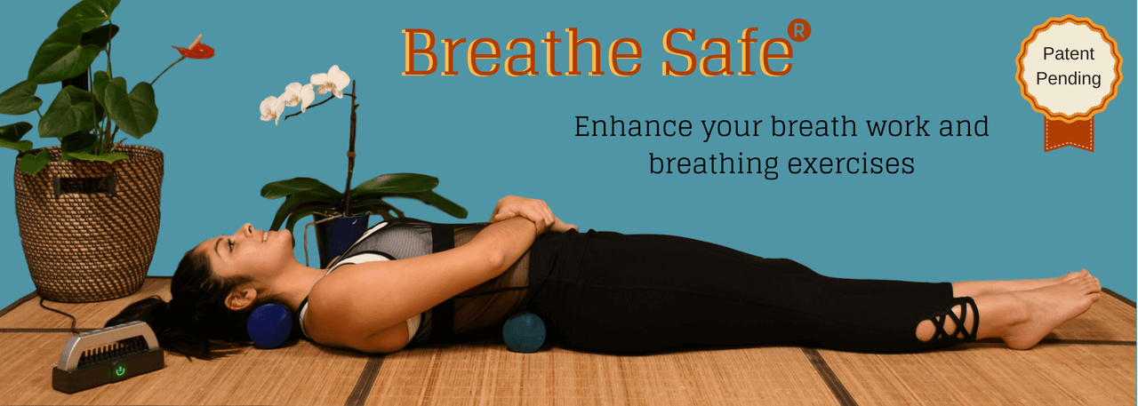 breathe-safe-ions-and-oxygen.png
